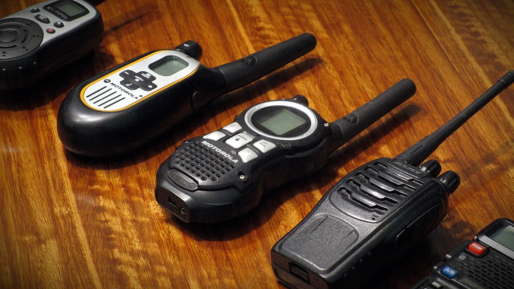 two way radios, walkie talkies for sale, walkie talkies, two way radios for sale, poc radio